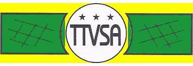 TTVSA Logo