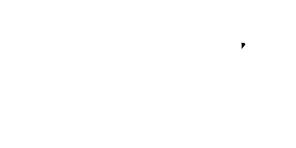 Unterstuetzt von TeTaKo